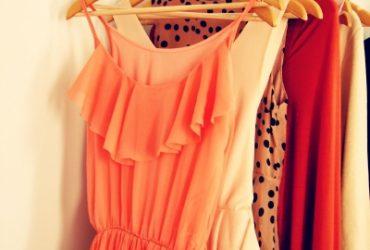 10 cuidados especiais com suas roupas