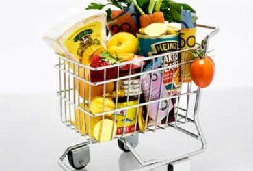 15 dicas infalíveis para ir ao supermercado e economizar