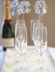 Feliz Ano Novo, Feliz Casa Nova!