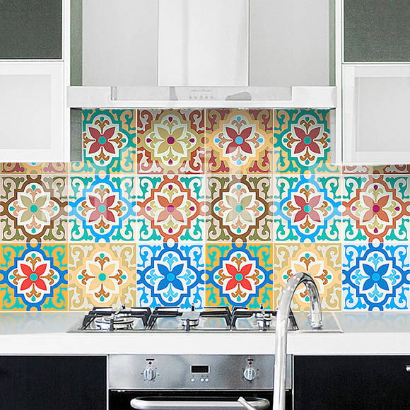 Organize sem frescuras rafaela oliveira arquivos - Decorar azulejos ...