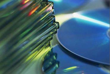 Dicas simples para organizar CDs e DVDs