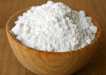 As 1001 utilidades do bicarbonato de sódio na casa