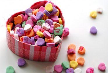 Faça você mesmo- presentes românticos e criativos para o Dia dos Namorados
