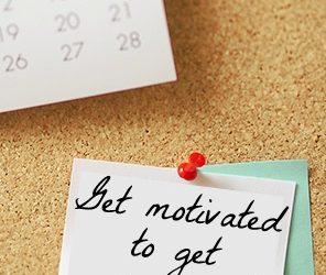 Listas de tarefas para se manter organizado