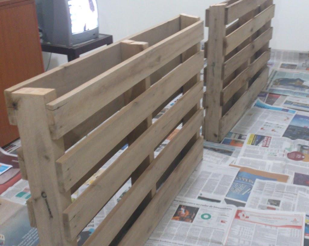 Organize Sem Frescuras Rafaela Oliveira Arquivos Meu  ~ Armario De Cozinha Com Paletes