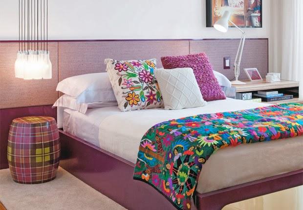 Organize sem frescuras rafaela oliveira arquivos como decorar o quarto gastando pouco - Camas decoradas ...