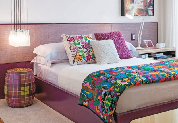 Organize sem frescuras rafaela oliveira arquivos for Como puedo decorar mi cuarto yo misma