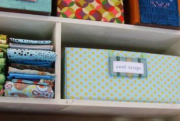 Seleção de caixas para decorar com charme e controlar a bagunça