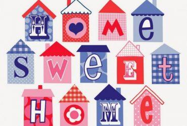 Casa dos sonhos: 50 dicas para deixar a casa em ordem