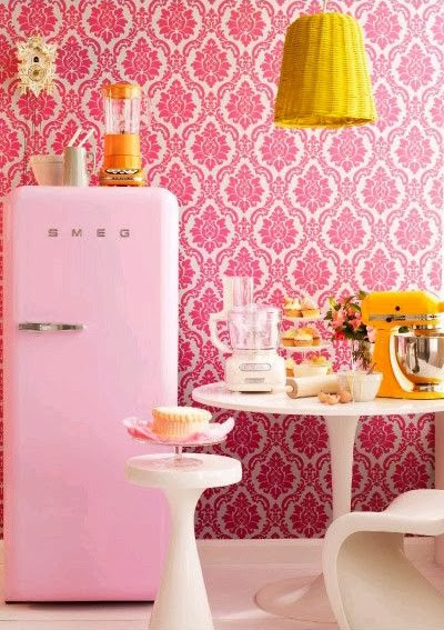 decorar cozinha velha : decorar cozinha velha: Rafaela Oliveira » Arquivos » Como decorar a cozinha gastando pouco
