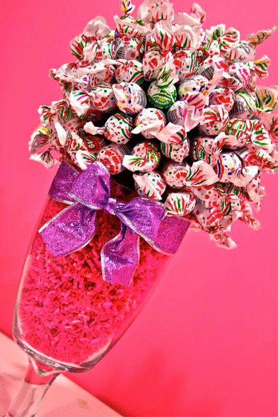 Unique Diy Bridal Bouquets : Organize sem frescuras rafaela oliveira ? arquivos