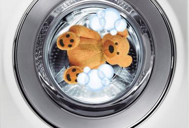 Como limpar e proteger os brinquedos e itens das crianças