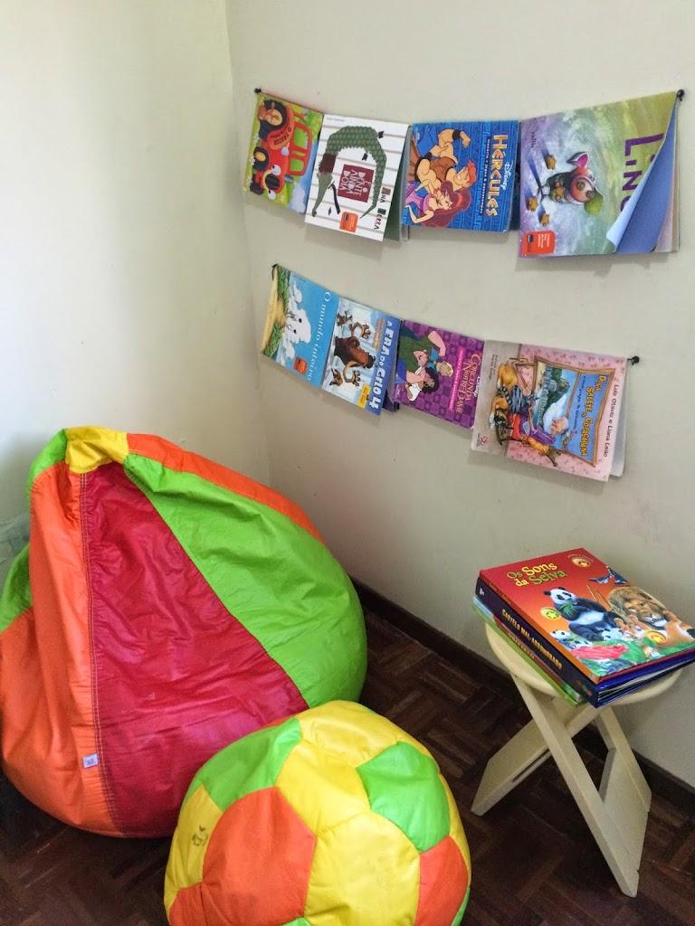 Organize Sem Frescuras Rafaela Oliveira Resultados Da Pesquisa  ~ Organizando O Quarto De Brinquedos