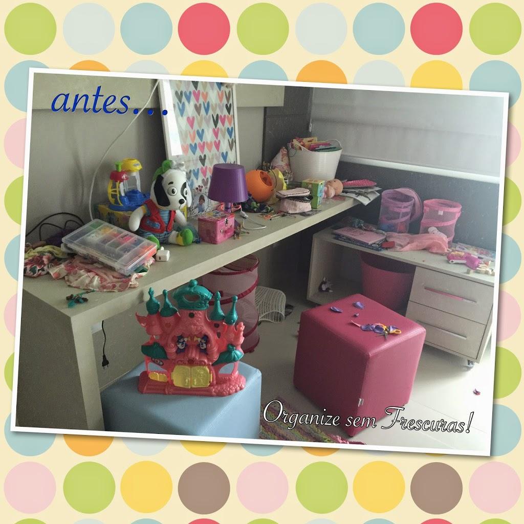 Organize Sem Frescuras Rafaela Oliveira Arquivos Organiza O  ~ Organizando O Quarto De Brinquedos
