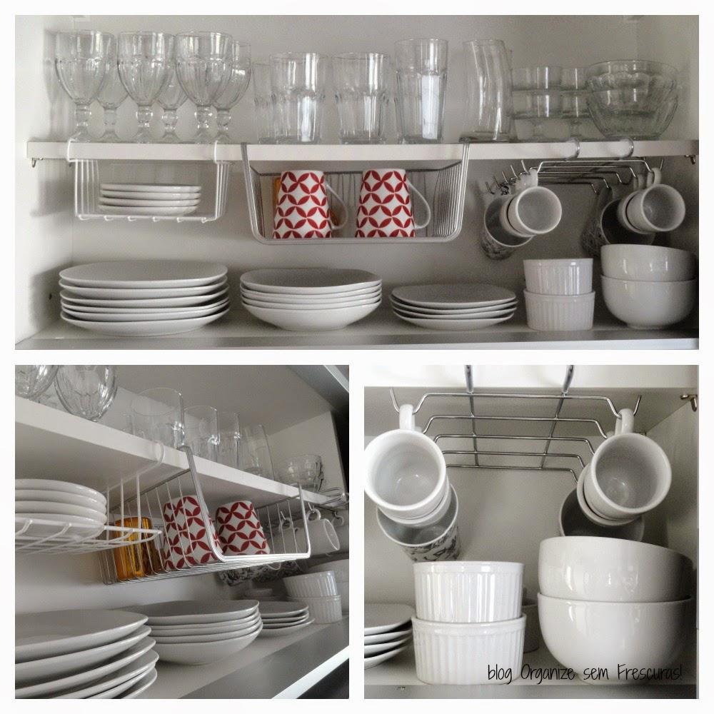 #474474 Organize sua cozinha 1000x1000 px Armario De Cozinha Em Juiz De Fora #3002 imagens