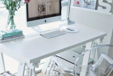 10 segredos para ter um home office perfeito – dicas para o portal Casa.com.br