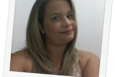 Papo Dona de Casa | Rotina & Dicas ( Vanúcia Lobão)