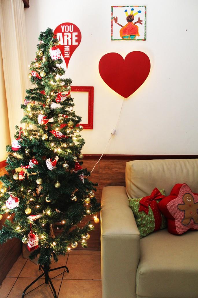 Ana M Natal 2