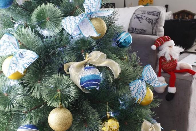 Bruna Natal 1