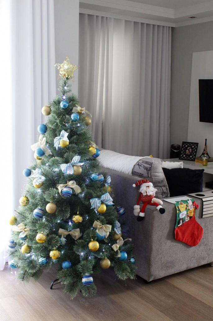 Bruna Natal