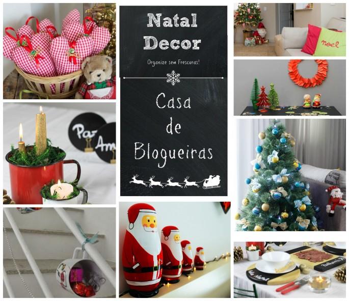 Casa Blogs