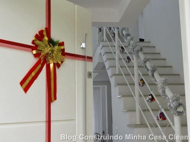 Grazi Natal 1