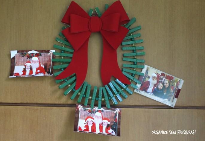 Natal Decor 4