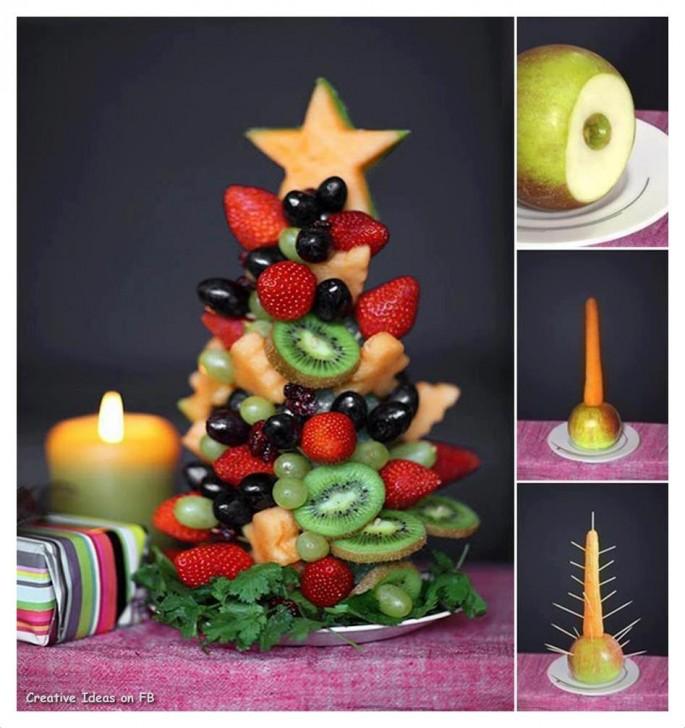 arvore-natal-frutas