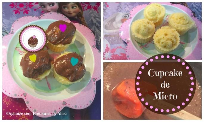 Cupcake YT