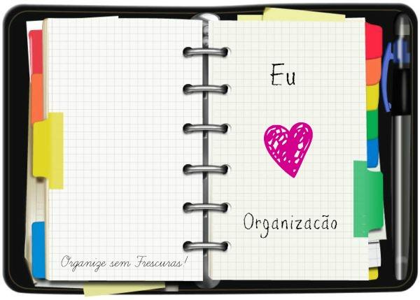 org agenda