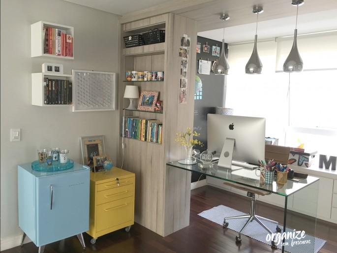Home Office rafa 1