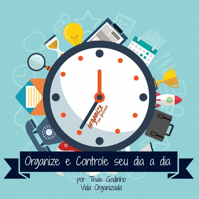 Tempo_ Thais