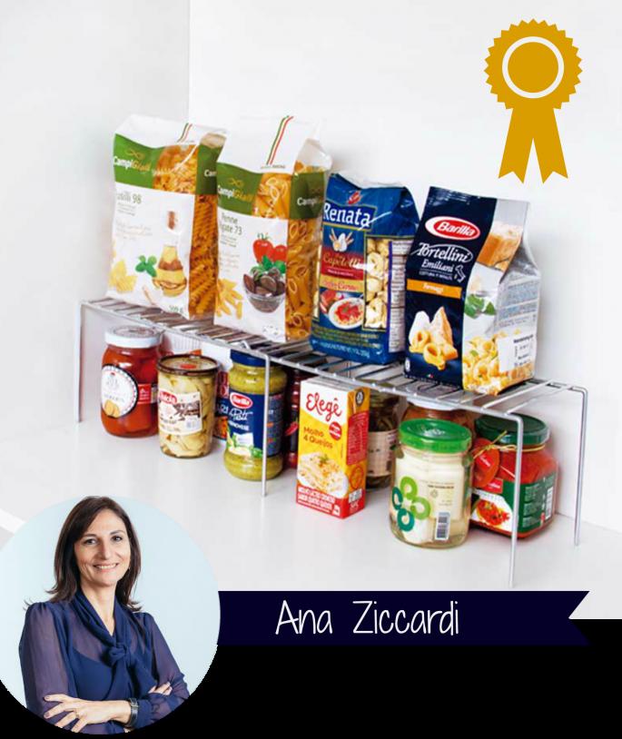 Ana Ziccardi