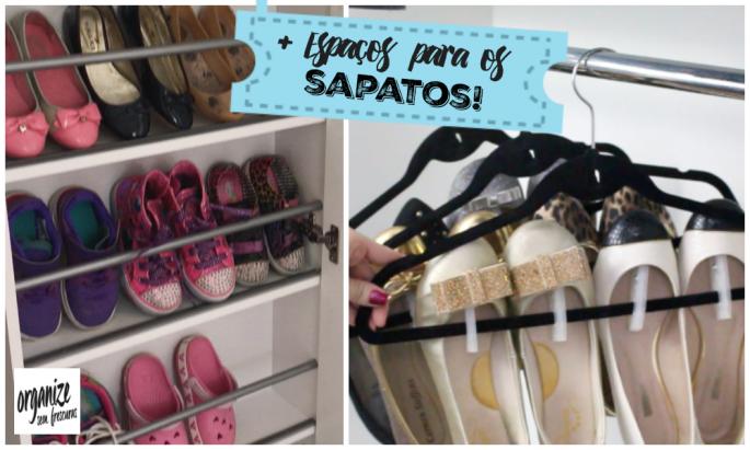 sapatos-organizados