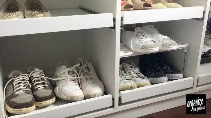 sapatos-organizador