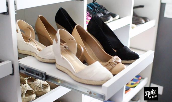 sapatos-prateleiras
