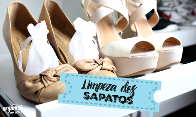 limpeza-dos-sapatos