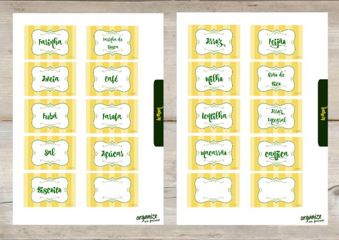 etiquetas-lemon
