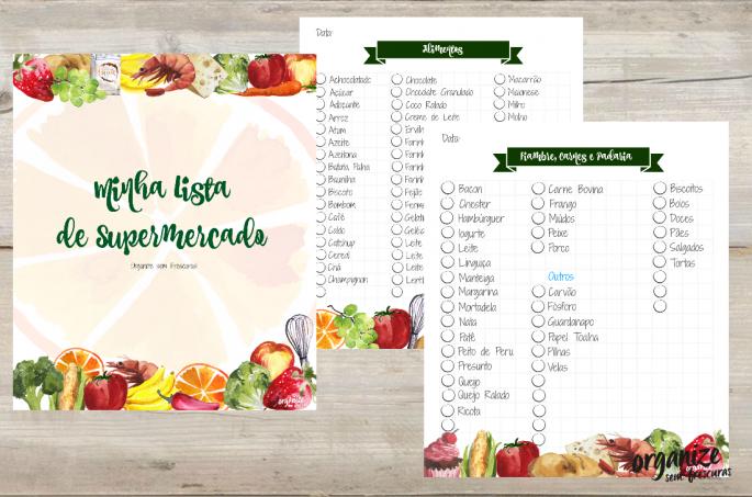 lista-de-supermercado-blog