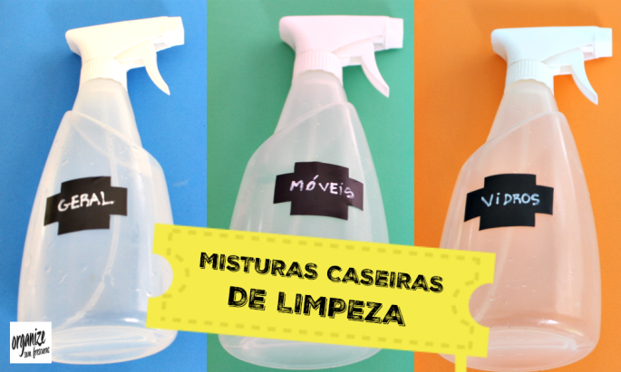 misturas-caseiras-de-limpeza