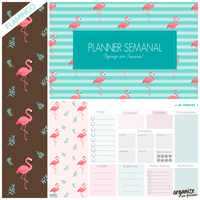 planner-flamingo-blog
