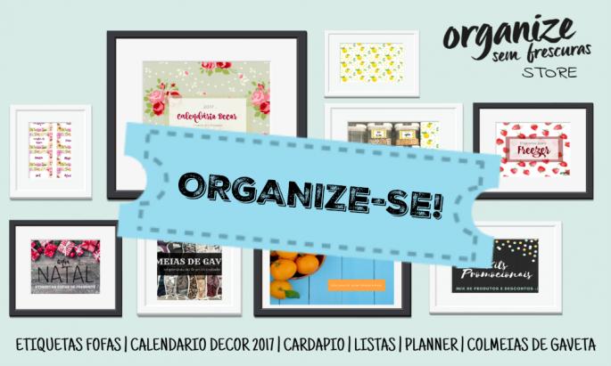 loja-organize-sem-frescuras-yt