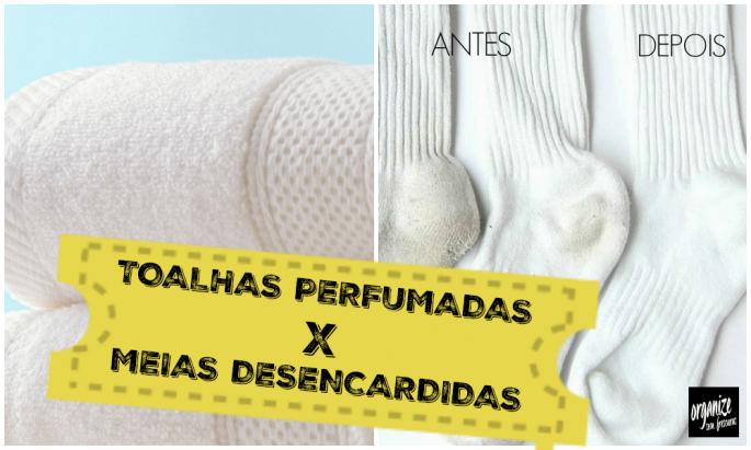 toalhas-perfumadas-e-meias-desencardidas